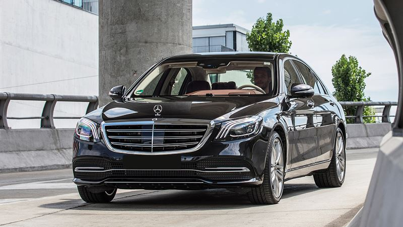 xe-Mercedes-S450L-Luxury