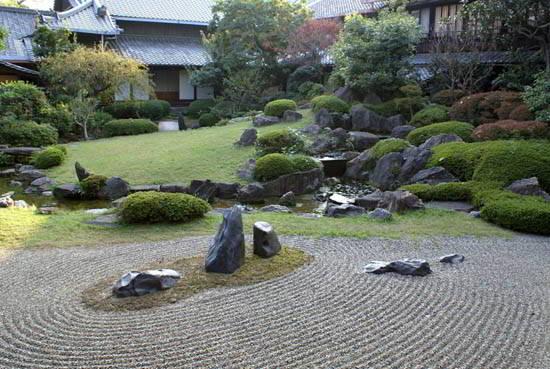 tieu-canh-san-vuon-nhat-ban-12